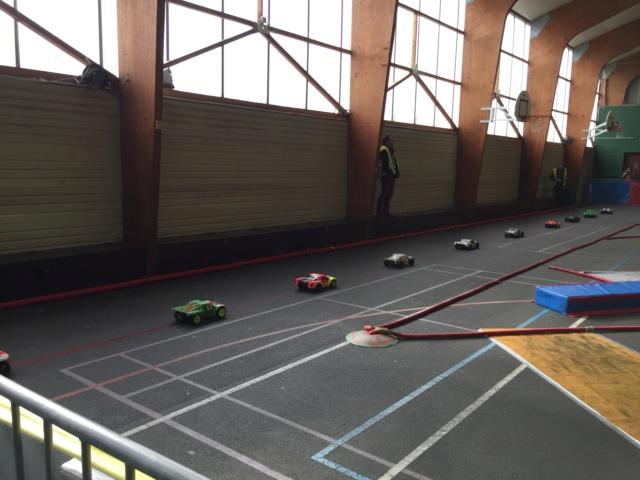 Course indoor  1/10 AMRT les Ponts de Cé 49, 28 Octobre 2018 Bed0a110