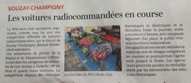 Mini Auto Club Saumurois - Page 3 C2e6a610