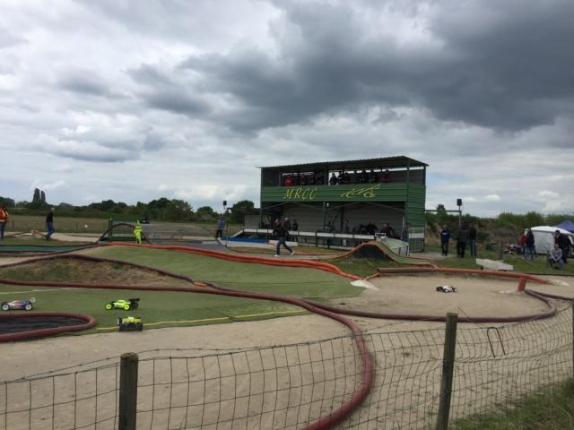MRCC Corzé(49),course de ligue 1/8tt,05 Mai 2018  C42e9210