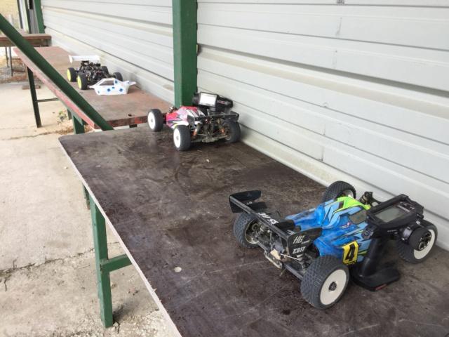MRCC Corzé(49),course de ligue 1/8tt,05 Mai 2018  C60f9d10