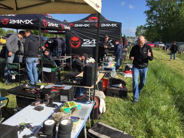 MRCC Corzé(49),course de ligue 1/8tt,05 Mai 2018  C66a6b10