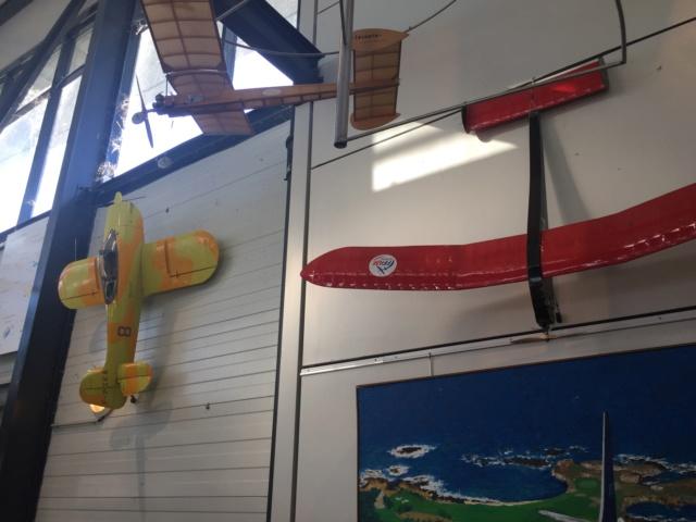photos d expos avion et helico Cabec910