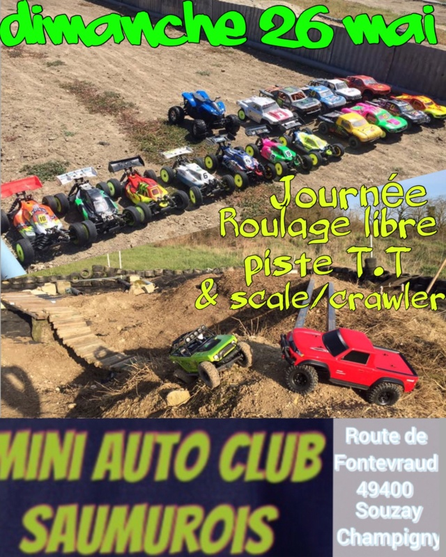 Mini Auto Club Saumurois - Page 3 Cbb22810