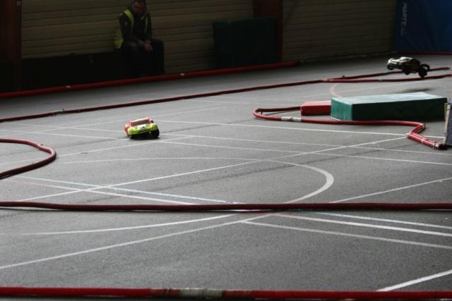 Course indoor  1/10 AMRT les Ponts de Cé 49, 28 Octobre 2018 D6179f10