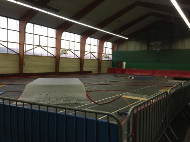 Course indoor tt 1:10 AMRT les Ponts de Cé 24 Février 2019 D9bafd10