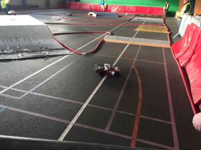 Course indoor tt 1:10 AMRT les Ponts de Cé 24 Février 2019 Da6e4910