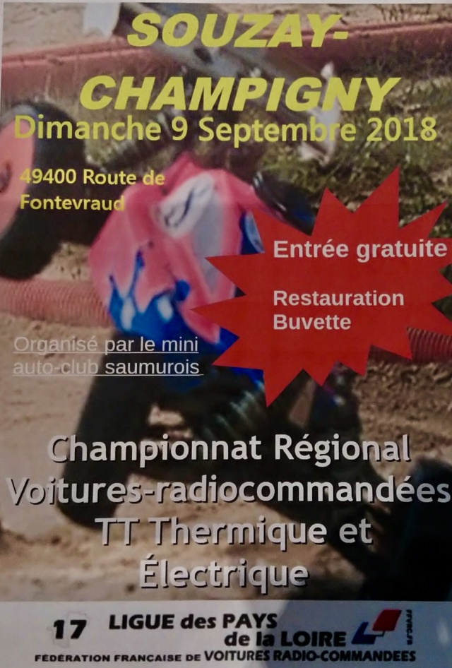 Course de ligue MACS Saumur 09 Septembre 2018 Db9b1110