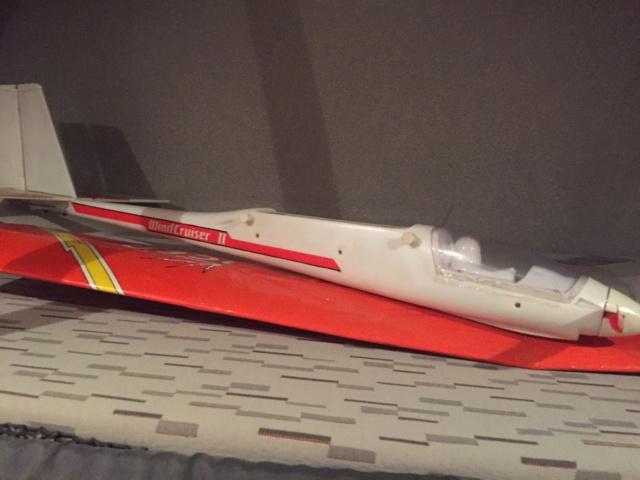 photos d expos avion et helico Dc58fe10