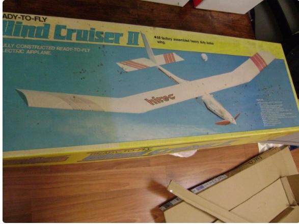 photos d expos avion et helico Df7e8f10
