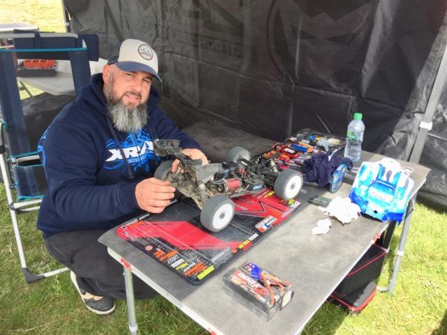 MRCC Corzé(49),course de ligue 1/8tt,05 Mai 2018  E06ec110