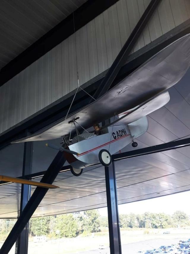 photos d expos avion et helico E288df10