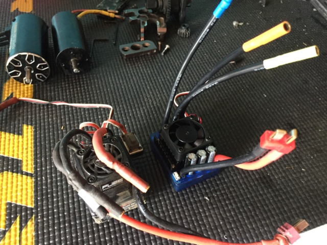 Losi eight e 2.0 - Page 2 Ea0f8610
