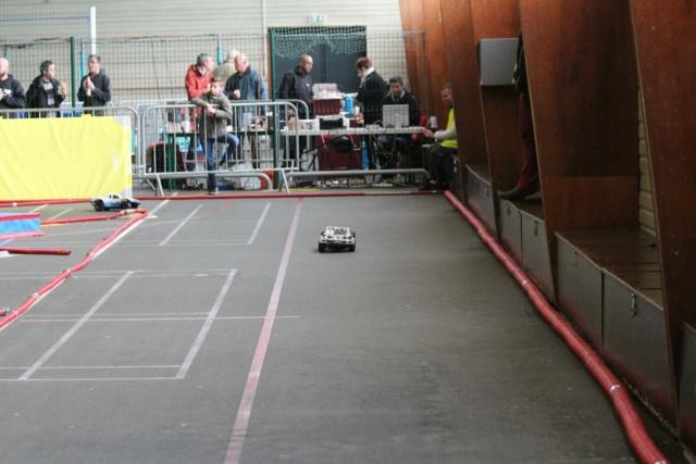 Course indoor  1/10 AMRT les Ponts de Cé 49, 28 Octobre 2018 Ec896210