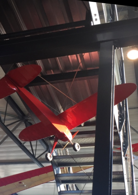 photos d expos avion et helico F5823810