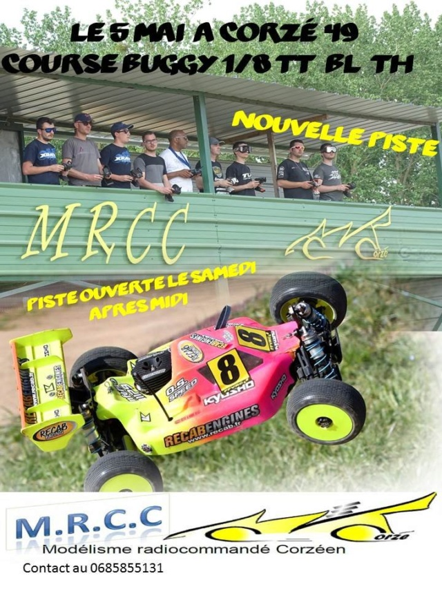 MRCC Corzé(49),course de ligue 1/8tt,05 Mai 2018  Fa903510