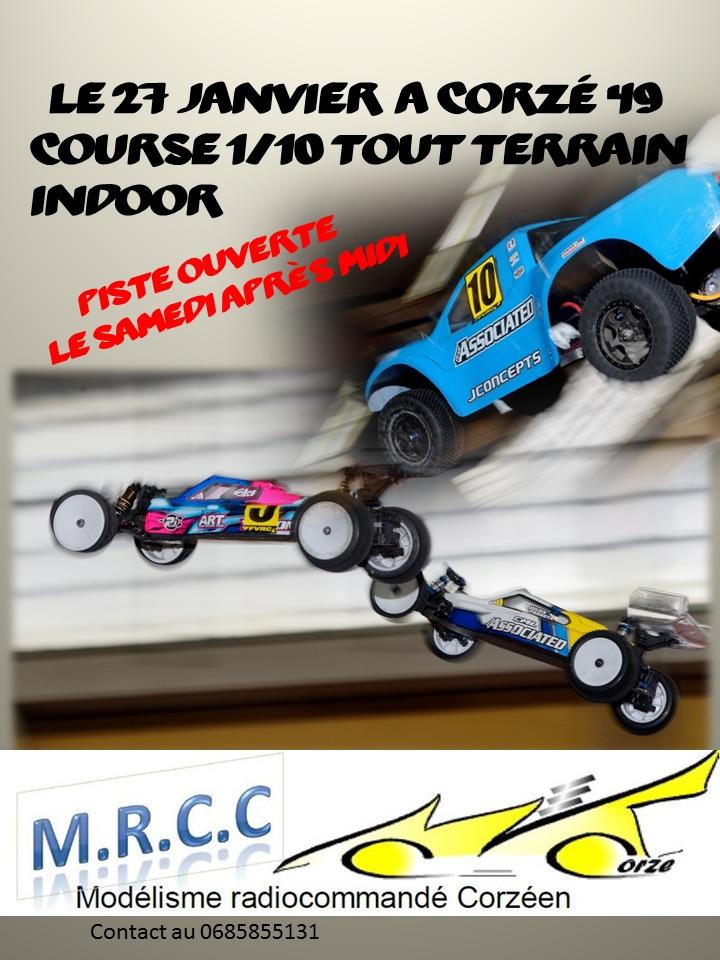 Course indoor 1/10tt MRCC Corzé 27 Janvier 2019  Ff055310