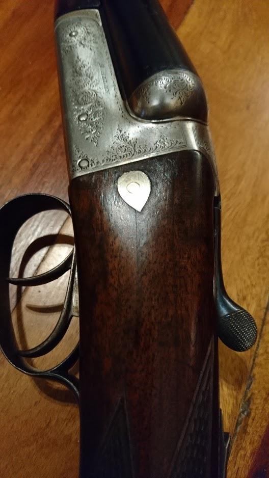 Et si on parlait fissure des bois d'une arme ? A_alla10