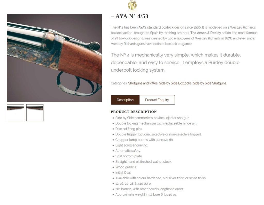 Identification AYA Aya_4-10