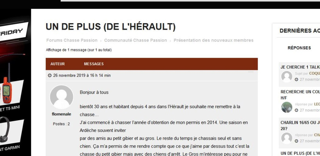 Un ptit nouveau de l Hérault Copizo10