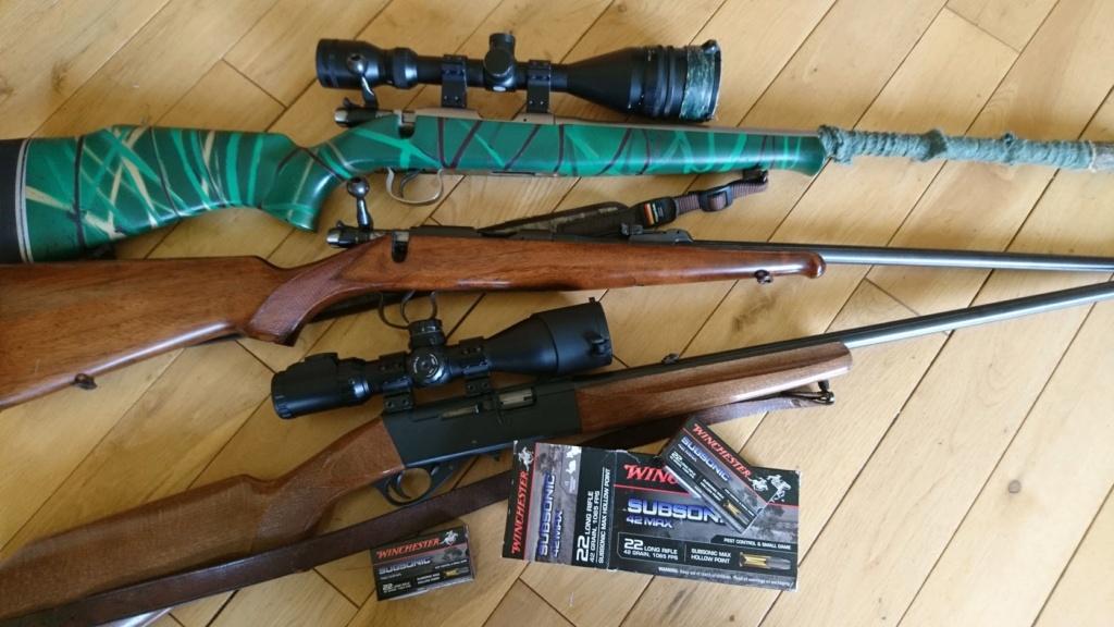 carabine 22LR Cz_brn10