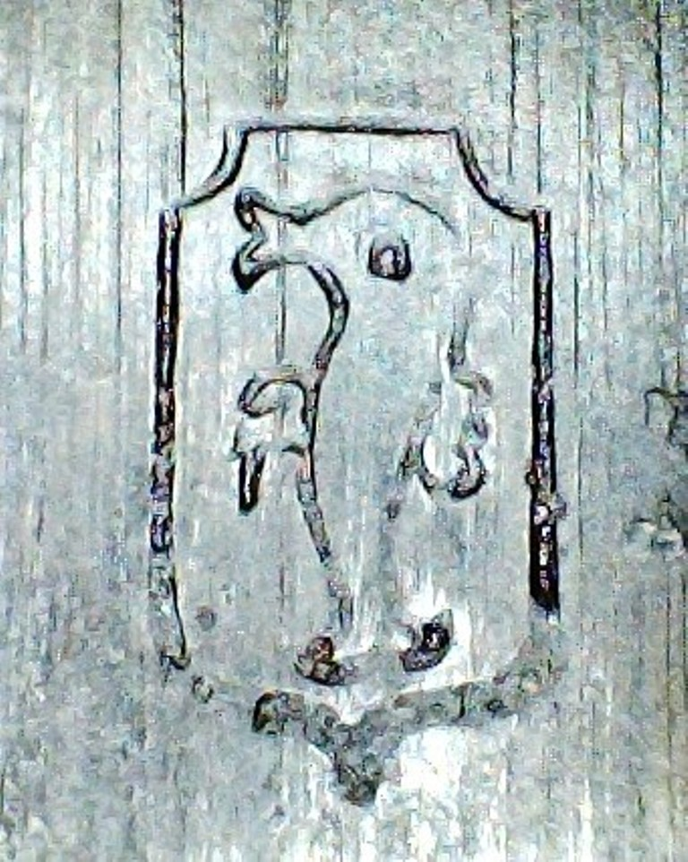 identification fusil français 16/65 Dauphi11