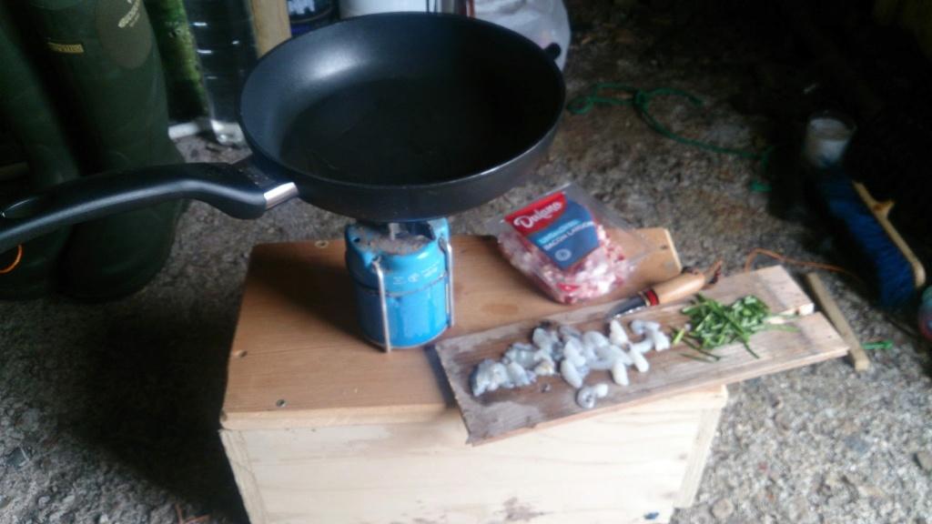 Les crevettes bleues Dsc_2010