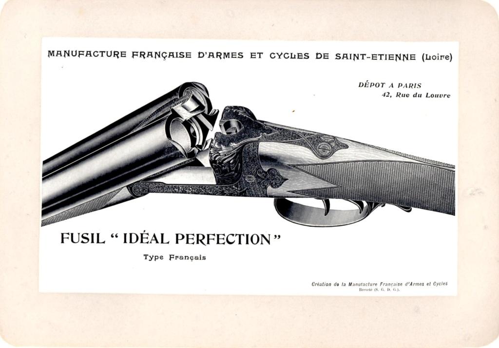 "Les fusils ""Idéal"" de Manufrance Img18910"