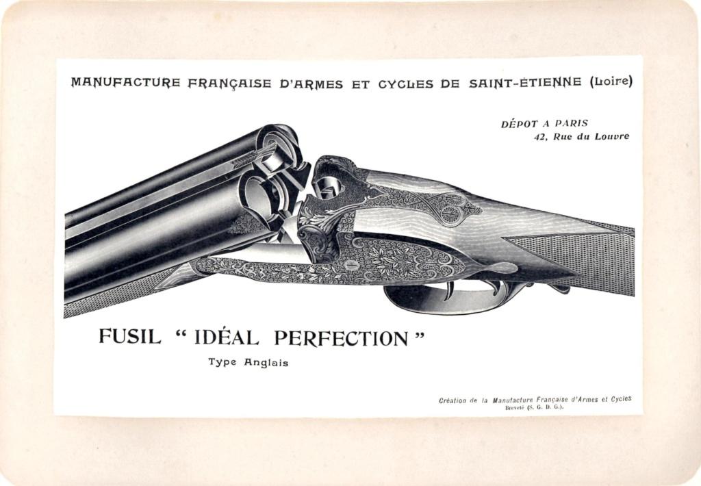 "Les fusils ""Idéal"" de Manufrance Img19110"