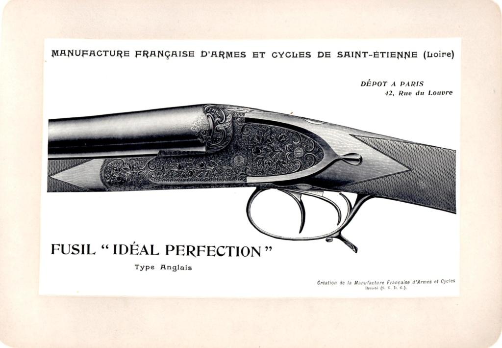 "Les fusils ""Idéal"" de Manufrance Img19210"