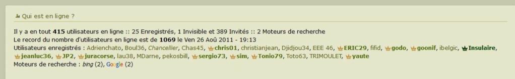 Invité Invite10