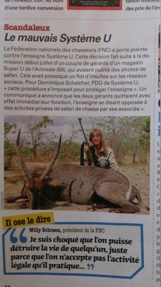 Super U :les gérants virés pour safari - Page 8 Super_10