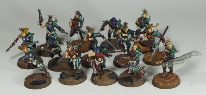 Clan Tadekone Czoras12