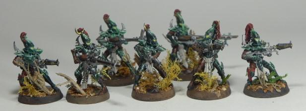 Clan Tadekone Immacs10