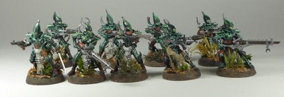 Clan Tadekone Kalabi10