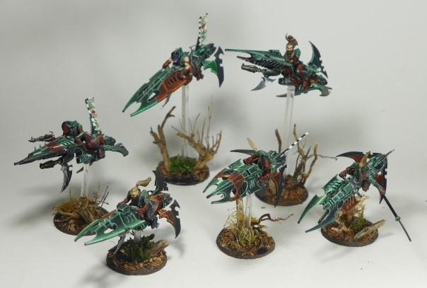 Clan Tadekone Motfam10