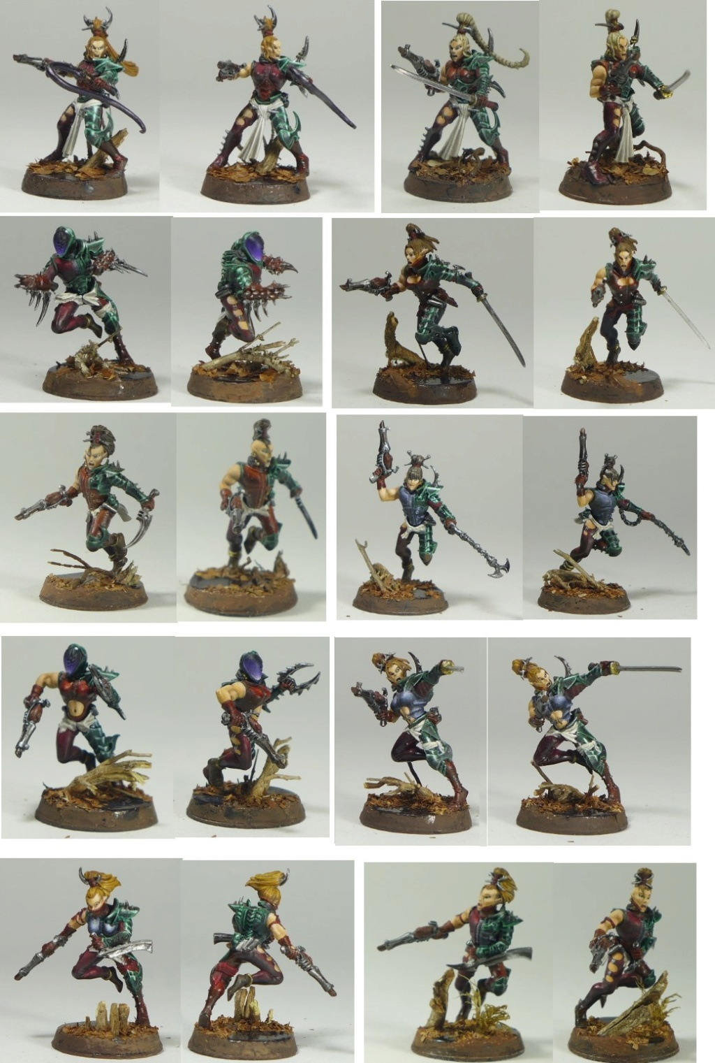 Clan Tadekone Planch13