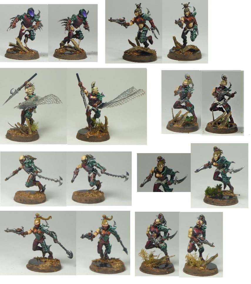 Clan Tadekone Planch15