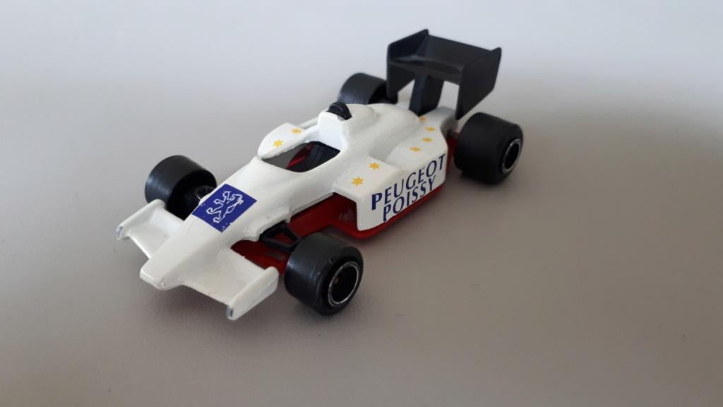 N°238 F1 racing 20181216