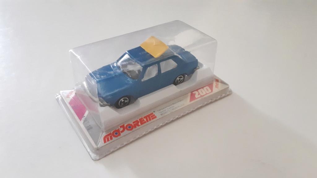 N°266 Renault 18 20190212