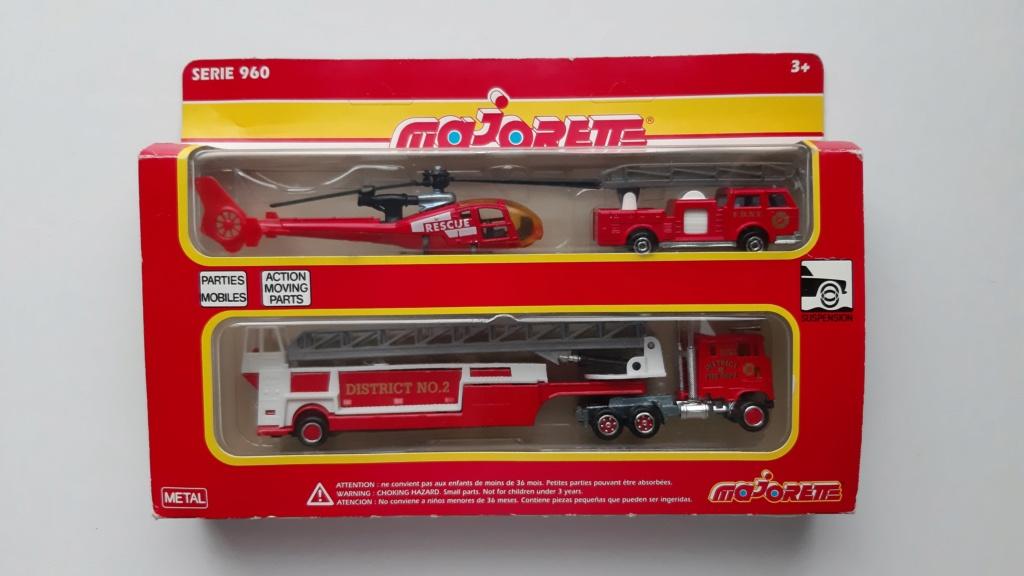 N°963 Coffret pompier 20200221