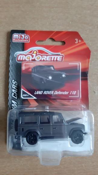N°266B - Land Rover Dédender 110 Land_r10