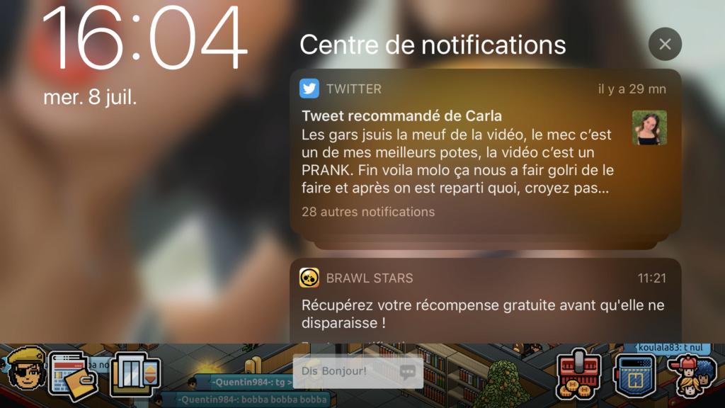 [C.M] Rapport d'activités de coeur48483 69f98410
