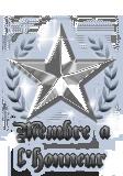 Carnet d'une Faucheuse Badge_37