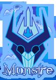 L'archer céleste androgyne Badge_48
