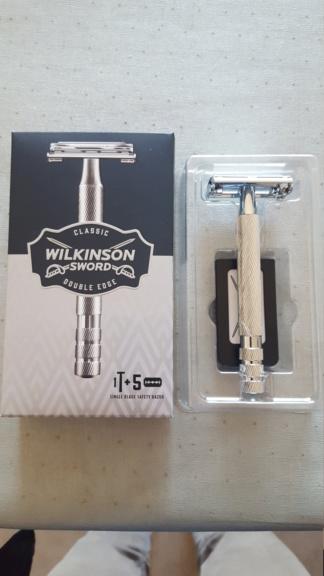 DE Wilkinson 20181225