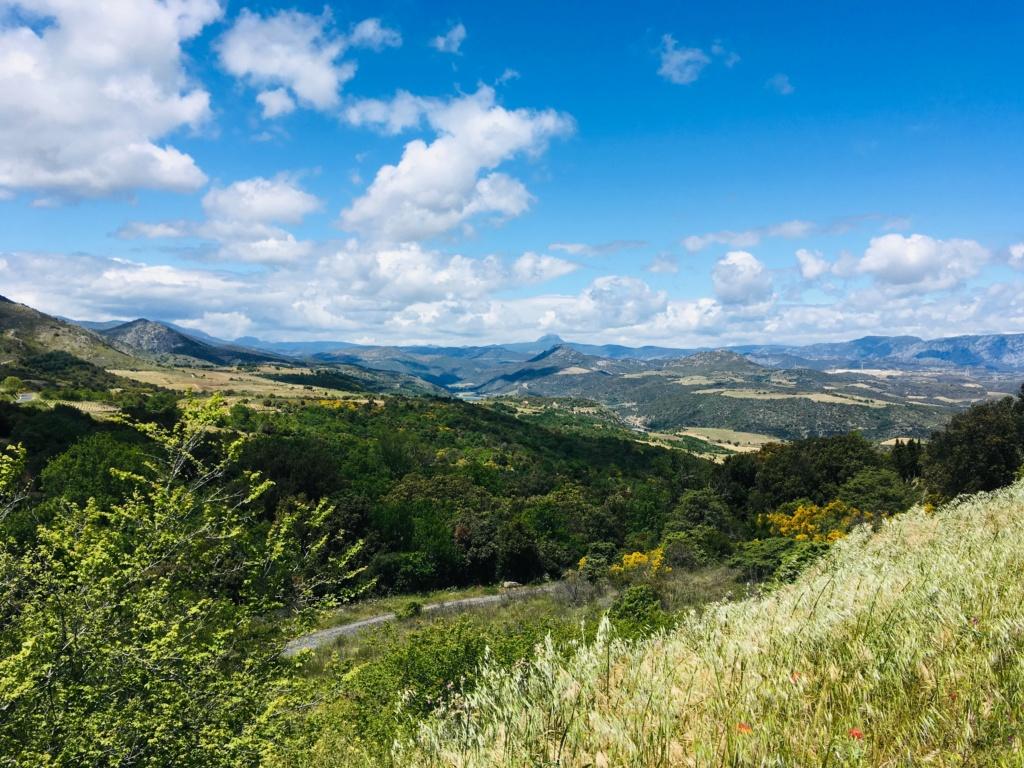 Pyrénées-Orientales - Mai 2019 Img_2312