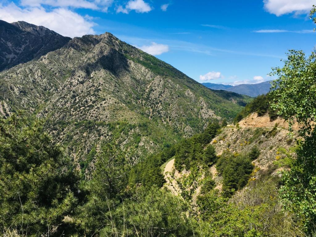 Pyrénées-Orientales - Mai 2019 Img_2415