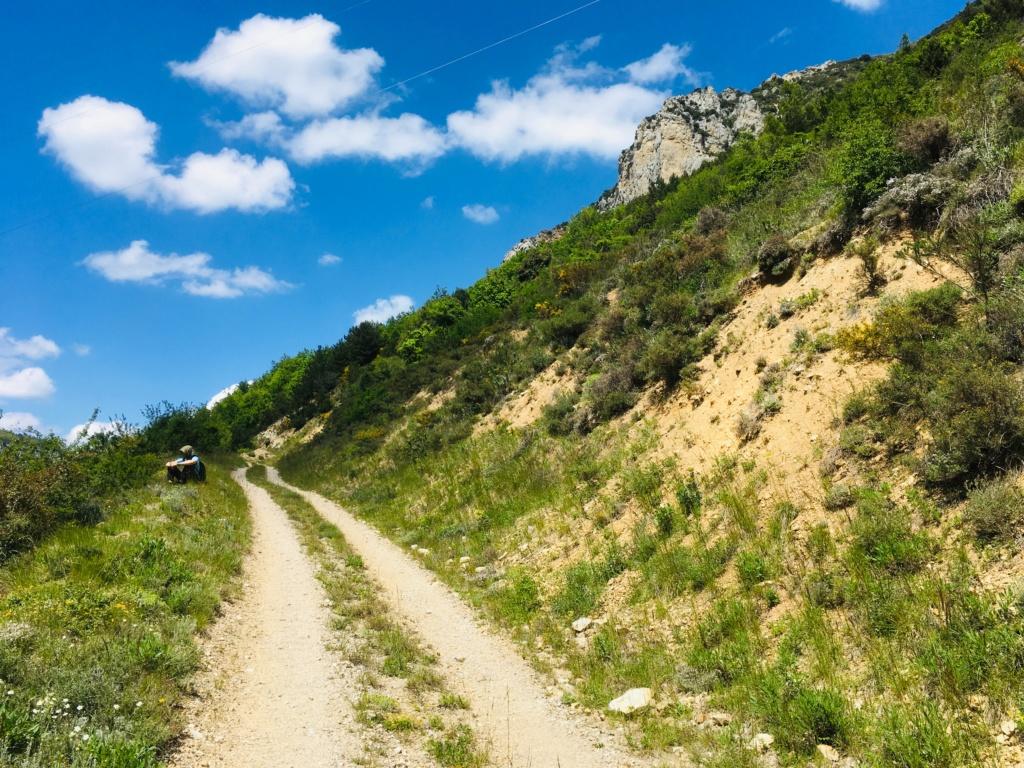 Pyrénées-Orientales - Mai 2019 Img_2512