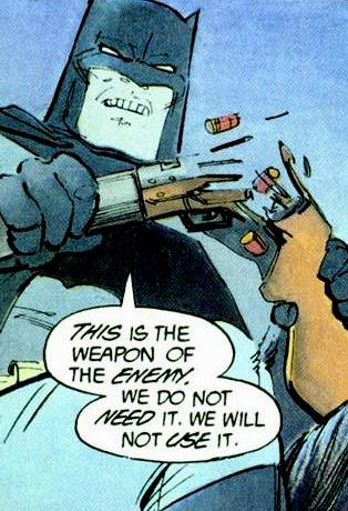 Rant Away Please - Page 15 Batman10