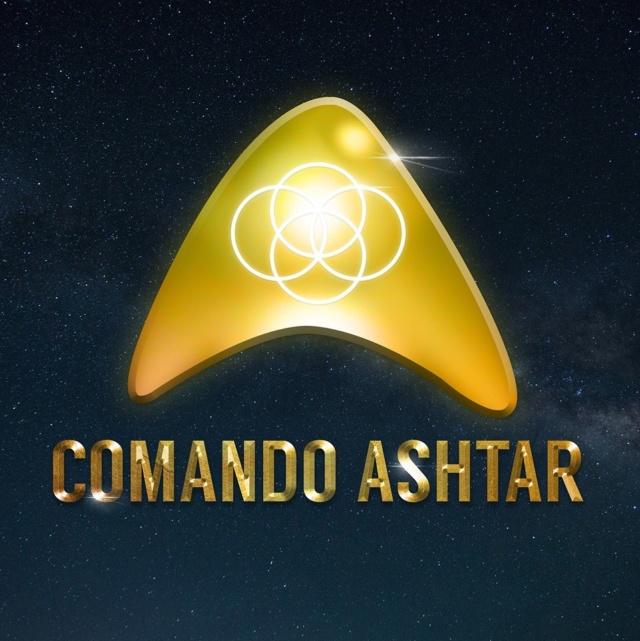 Últimas canalizaciones atribuídas a Comando Ashtar 22551610
